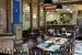 CafeBeauSoleil_NB_interior.1