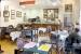 cafebeausoleil_nb_interior-2