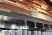 canyon_ah_kitchen_detail-1