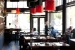 chapterone_dining-1