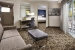 hilton_gi_sd_guestroom
