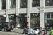 industriedenim_sf_storefront1_1200x750