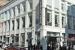 industriedenim_sf_storefront2_1200x750