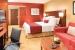 marriott_mv_suite