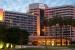 RHAINC.NET_Hotel_Irvine_Irvine_CA.1