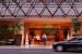 RHAINC.NET_Hotel_Irvine_Irvine_CA.2