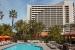 RHAINC.NET_Hotel_Irvine_Irvine_CA.3