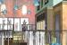 RHAINC.NET_IndustrieDenim_ChelseaMarket_NYNY.4