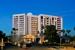 RHAINC.NET_MARRIOTT_HOTEL_MESA_AZ.12