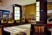 RHAINC.NET_MARRIOTT_HOTEL_MESA_AZ.13