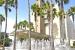 RHAINC.NET_Marriott_LAX_CA.01