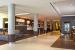 RHAINC.NET_Marriott_LAX_CA.03