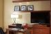 RHAINC.NET_Marriott_LAX_CA.12