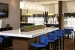 RHAINC.NET_Marriott_LAX_CA.18