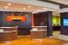 RHAINC.NET_Marriott_SimiValley_CA.02