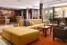 RHAINC.NET_Marriott_SimiValley_CA.03