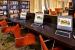 RHAINC.NET_Marriott_SimiValley_CA.06