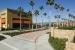redlandstowncenter_site-2