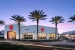 Target University_Irvine_CA