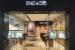 UnoDe50_AV_FL_storefront1_1200x750