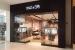 UnoDe50_AV_FL_storefront2_1200x750